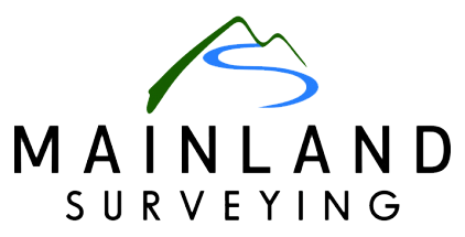 Interview with Mainland Surveying