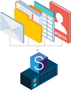 12d Synergy Document Version Control